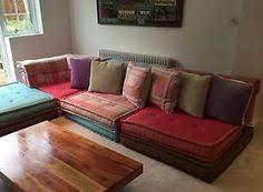 nevada modular sofa bed seating modular sofa attic bedrooms and