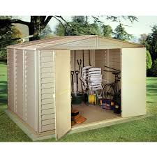 Lifetime 15x8 Shed Uk by 10 X 8 Plastic Sheds U2013 Next Day Delivery 10 X 8 Plastic Sheds
