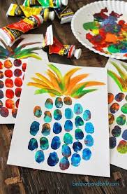 Best 25 Art Project For Kids Ideas On Pinterest