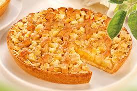 spätsommer torten kuchen coppenrath wiese apfelkuchen