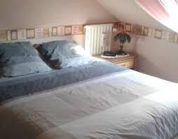 chambre chez l habitant toulon chambres à louer à malo