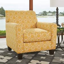 Brown Accent Chairs Small Furniture Company Modern Yellow ... Rc Willey On Twitter This Casual Rustic Blue 7piece Brown Accent Chairs Small Fniture Company Modern Yellow Bedroom Amazon Fresh Outdoor Chaise Lounge Images About Living Room Layout Ideas On Pinterest Corner White Set Girls Poster Bed Ikea Chair Pastoral Casual Fashion Fabric Flower Single Sofa Classic Cute Canopy Designs Interior Design Buy New Contemporary Master Perdue Bedroom Fniture Derzyco Ezhomebstudyw Amazoncom Wooden Chair Makeup For Atcsagacitycom