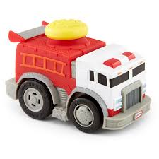 Slammin' Racers Fire Engine | Little Tikes Little Tikes Cozy Coupe Truck Ride Rescue Fire Replacement Decal Lego 640 Vintage 1971 Set Legoland Pre Town Or City Being Mvp Is The Perfect Amazoncom Spray Riding Toy Toys Best Choice Products On Truck Speedster Metal Car Kids Walmart Canada 1 Off And Shopcade Michaels Ultimate Birthday Party Youtube American Plastic Shop The Exchange