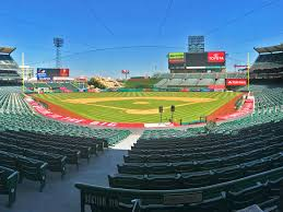 Los Angeles Angels Of Anaheim Suite Rentals | Angel Stadium Of ... Gametruck Laredo Party Trucks Truck Simulation 19 Astragon Los Angeles Video Game And Laser Tag Birthday Parties Check Out Httpthrilonwheelsgametruckcom For Game Socalmfva Southern California Mobile Food Vendors Association Pitfire Pizza Make For One Amazing Discount Antelope Valley About Page Tru Gamerz Green Free Driving Schools In The Bcam At Lacma