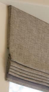 Fabrics For Curtains India by 25 Best Roman Blinds Ideas On Pinterest Diy Roman Blinds Diy