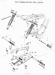 Ford Truck Oem Parts Diagram - Schematic Diagrams Ford 1620 Parts Schematic Custom Wiring Diagram 1994 F150 Door Data Diagrams F 150 5 0 Engine House Symbols Truck Example Electrical F700 Auto 460 Distributor Diy 2008 Catalog With Enthusiasts 1956 Series 7900 Original Chassis Accsories Www Lmctruck Com Ford Lmc 73 79