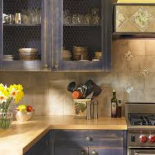 Kitchen Facelift Refacing Old Cabinets Archive Tulsaworldcom