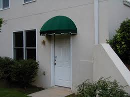 Dome Awnings - Sunbrella™ Canvas Dome Awning Kits For Any Home EasyAwn Awnings In Phoenix Arizona Red House Home Improvements Llc Front Door Awnings Style The Different Styles Of Orange County Awning Company Gallery Spear Sark Custom Decorative Fixed Outside Window Awningsexterior Decorating For Slide On Wire Wdowsamericanawningabccom Quarterround A Great Addition To Any Or Residence 201025_121146jpg Emejing Exterior Ideas Interior Design Stark Mfg Co Canvas