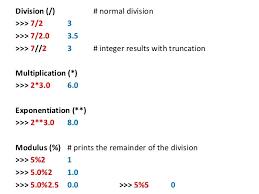Java Mathceil Return Integer by Ceiling Division Python Www Energywarden Net