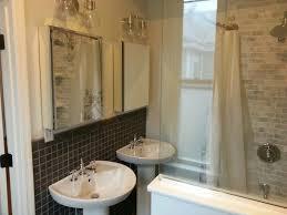 Bath Remodeling Lexington Ky by Handyman Connection Lexington Ky 40503 Yp Com