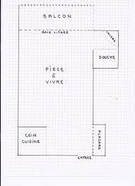 chambre louer marseille chambres à louer marseille 49 offres location de chambres à