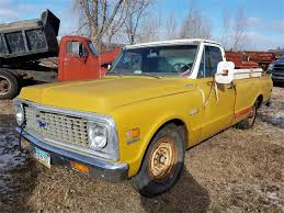 1971 Chevrolet Cheyenne For Sale   ClassicCars.com   CC-1015751 Commercial Truck Success Blog April 2015 2004 Used Chevrolet Avalanche 1500 For Sale In West Monroe La Monster Energy Stock Photos 2014 Ford F150 Tonka Edition Exterior Interior Walkaround Allroads Dodge Chrysler Jeep Ram St Marys Ontario 18882749443 Nascar Bashers Super Bash Fastenal 99 Carl Edwards Ebay 1947 Pickup For Classiccarscom Cc1056283 Running Boards And Added Windows To My Truck Cap Forum Intertional Kb5 Cc1015714 1948 Cc1016129