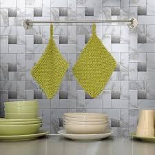 Marble Backsplash Tile Home Depot by 37 Best Kichen Backsplash Tiles Images On Pinterest Backsplash