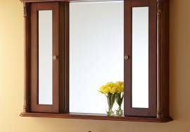 Royal Naval Porthole Mirrored Medicine Cabinet Uk by Round Bathroom Mirror Medicine Cabinet Best Bathroom Decoration