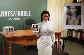 Donald Trump Kim Kardashian How Illustrious People Catapult