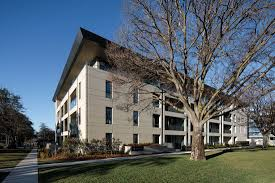 Gallery | Knighsbridge Serviced Apartments In Canberra Canberra Planning Company Rejects Claims Proposed Apartments Would Best Price On Medina Serviced Apartments Kingston In Design Icon Waldorf Apartment Hotel Australia Fantastic Location One Bedroom Property Entourage Highgate Development Allhomes Reviews Manuka Park Executive Lyneham Furnished Accommodation Bookingcom Italianinspired Siena Development Launched At Campbell 5 The Key Things To Consider Before Buying A Apartment