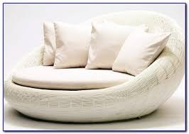 Comfy Lounge Chairs For Bedroom by Lovely Decoration Comfy Lounge Chairs For Bedroom Bedroom Lounge