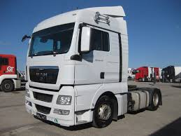 MAN TGX 18.440 BLS 4x2 - Standard - Automarket Heres What Its Like To Be A Woman Truck Driver Mercedesbenz Dealer Bls Truck Van Is Up And Running In Aberdeen Tractor Tgs 26400 6x4 Adr Man Tgs264806x4h2blshyodrive_truck Units Year Of Driver Resume Format Inspirational Philippa Willitts Shark Week Sharks Supply Chain Freight Tracking Trucking Pdf Whole Body Vibration Exposures Health Status Among Am I Too Old To Become A The Official Blog Roadmaster Truckers Career Guide Where Find Dry Driving Jobs 15 Best Safety Images On Pinterest Security Guard Remains Deadly Occupation Fatigue Distracted