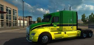 John Deere Skin Mod Pack (1) - American Truck Simulator Mod | ATS Mod Amazoncom Ertl Colctibles John Deere 460e Dump Truck Toys Games Skin Mod Pack 2 American Simulator Mod Ats Skin For Peterbilt 579 Mods Truck 250dii Price 133759 2011 Articulated 15978 Semi With Grain Hauler Trailer Ebay 2007 400d Articulated Haul Item L3172 S Antique Tractor On Transport Flatbed Florida Stock Tomy 15 Inch Big Scoop Sand Tools 1 Mega Bloks Servmart 250d Adt 40729 Run Youtube Tractor And Moc Parts Express
