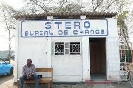 bureau de change en anglais le tour du monde de manu