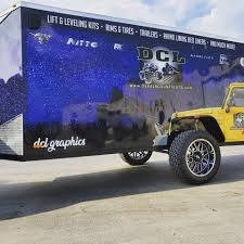 100 Truck Bed Motorcycle Lift Dekalb County S Home Facebook