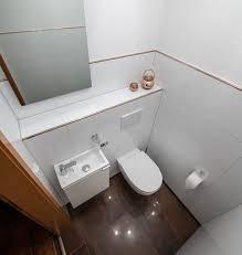gäste wc schirrmacher bad heizung