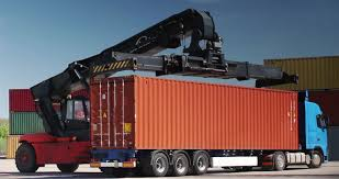 Pricing For Trucking Shows Stability | Fleet News Daily Trucking App Comcast Leads 5m Raise For Draynow It Will Hire 100 Ra Complete Intermodal And Warehousing La Mesa Dump Truck Concrete Drayage In Savannah Gd Ingrated Taking Its Cues From Trucking Market Norfolk Southern Raises Some Pride On Twitter Only 15 More Days Until Christmas Intermodal Drayage Twin Lake Amar Transport Intermodal Container Storage Equipment Transportation Barole The Ultimate Guide To Alltruckjobscom Company History