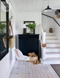 100 Country Interior Design House Tour Scandinavian Country Style Style At Home