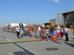 Runners Take Off At Midway Airport Charity Run   WBBM-AM Midway Get Quote Commercial Truck Dealers 220 Sandusky St Truckstop Situated Near Whiturch In Shropshire Stock Photo Chris Does Life 6 Pounds Biscuits And Gravy Eating Challenge Youtube Antique Mall From The Show Stop Missouri Columbia Mo Across Sww Fair One Food At A Time News Hawes Amusement Games Gaming Links Epic Mud Run 2011 Slip New 2018 Ford E350 14ft Box Van For Sale Kansas City Tires Menu
