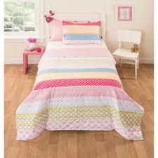 Victoria Secret Bedding Queen by Bedroom Amazing Victoria Secret Comforter Amazon Victoria Secret