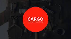 Halloween Michael Myers Gif by Cargo Portfolio Presentation Youtube