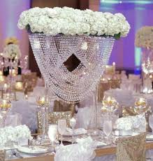 Bulk Wedding Decorations Dsc H Vases Square Centerpiece Dsc I 0d