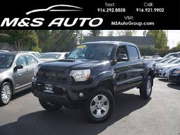 Pre-Owned 2014 Toyota Tacoma Crew Cab Pickup In Sacramento #A23300 ... 2014 Motor Trend Truck Of The Year Contender Toyota Tundra Used Crewmax 57l V8 6spd At Sr5 Natl At North Tacoma Review Ratings Specs Prices And Photos The 32014 Pickup Recalled For Engine Flaw Preowned Crew Cab In San Antonio For Sale Winnipeg 4x4 Double 2013 New Trd Sport Hd Youtube Sale Latham Ny 3tmlu4en9em161867 Price Reviews Features Prerunner 4d Sunnyvale Jacksonville
