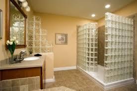 best bathroom designs in india bathroom tile designs india home
