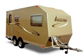 Livin Lite Travel Trailers For Sale