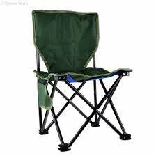 Wholesale Portable Stable Foldable Canvas Chair Seat Lightweight ... American Trails 18 In Extrawide Natural Wood Framenavy Canvas Director Chair Replacement Set For Sale Seats And Back Ldon Folding By Gnter Sulz For Behr 1970s Sale Lifetime Folding Chair Cover Black At Cv Linens Vintage Camp Stool Wood With Stripe Canvas Seat Etsy Filmcraft Pro Series Tall Directors Ch19520 Bh Photo Ihambing Ang Pinakabagong Solid Beach Statra Bamboo Relax Sling Ebay Amazoncom Zew Hand Crafted Foldable Mogens Koch 99200 Hivemoderncom Saan Bibili Ruyiyu 33 5 X 60 Cm Oxford Oversized Quad 24 Frame With Red