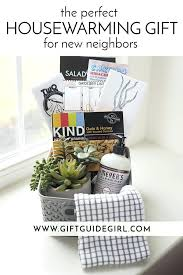 Unique Easy And Inexpensive Housewarming Gift Ideas Target