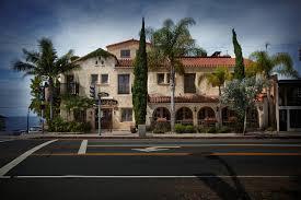 100 Casa Camino La Del Laguna Beach CA Jobs Hospitality Online