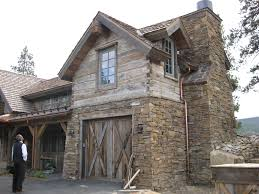 Timber Frame Home Designs And Floor Plans Examples - Great ... Timber Frame Home Designs Timberbuilt The Olive 4 Bedroom Self Build House Design Solo Homes By Mill Creek Post Beam Company 27 Plans Cstruction Airm Aframe Cabin Kit 101 Kits And How To An A Unacco Decorating Ideas 2017 Exteriors New Energy Works Rustic Our 10 Most Popular Big Chief Mountain Lodge Steel Frames Structures Three Storey Aframe Vacation Beach Idesignarch Interior