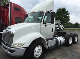 2016 International 8600 SBA Tandem Axle Day Cab Truck, N13, 410HP ... 2013 Freightliner Scadia Tandem Axle Sleeper For Lease 1403 Used 2007 Intertional 8600 Sale 1932 2004 Peterbilt 379 In Pa 27498 2019 Mack Gr64f Bc Mixer Truck Nanaimo 2015 Lweight 11200 1989 Ford L8000 Tandem Axle Dump Truck Item E7283 Sold Volvo Trucks Work In With Pickering Transport Heavytorque Vnx Specs Canada Sino With Dump Bed Tandem Axle Kenworth For Sale New 20 Lvo Vnrt640 9757 Iveco Stralis Hiway 460 E6 Curtain 120 M3 Curtainsider 1993 R Model Mack Rd690s