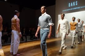 Mens Fashion Credit Wikimedia