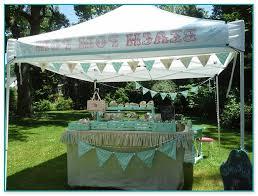 Tent 10x10 Costco