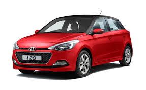 Hyundai i20 Price in Lucknow Get Road Price of Hyundai i20