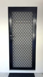 Articles With Front Door Iron Grill Designs Tag: Splendid Front ... Articles With Front Door Iron Grill Designs Tag Splendid Sgs Factory Flat Top Wrought Window Designornamental Design Kerala Gl Photos Home Decor Types Of Simple Wrought Iron Window Grills Google Search Grillage Indian Images Frames Modern House Beautiful For Homes Dwg Interior Room Gate Curtain Rods Price Deck Railings Used Fence Designboundary Wall Stainless Steel Balcony Railing Catalogue Pdf Charming 84 Designing