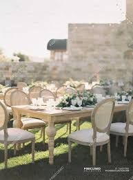 Wedding Tables With Flowers And Rows Of Chairs — Diminishing ... Supply Yichun Hotel Banquet Table And Chair Restaurant Round Wedding Reception Dinner Setting With Flower 2017 New Design Wedding Ding Stainless Steel Aaa Rents Event Services Party Rentals Fniture Hire Company In Melbourne Mux Events Table Chairs Ceremony Stock Photo And Chair Covers Cross Back Wood Chairs Decorations Tables Unforgettable Blank Page Cheap Ohio Decorated Redwhite Flowers 23 Beautiful Banquetstyle For Your Reception