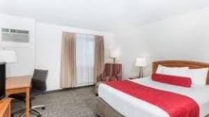 Hotels near Olive Garden Ankeny IA BEST HOTEL RATES Near