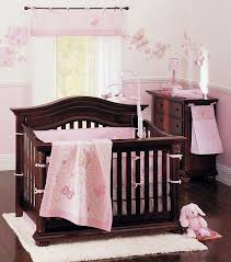 Babies R Us Dressers Canada by Kids Furniture Glamorous Toys R Us Bedroom Sets Babies R Us Table