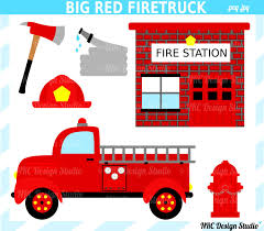 Firefigher Clip Art Big Red Firetruck Clip Art By NRCDesignStudio ... Cute Fire Engine Clipart Free Truck Download Clip Art Firefighters Station Etsy Flame Clipart Explore Pictures Animated Fire Truck Engine Art Police Car On Dumielauxepicesnet Cute Cartoon Retro Classic Diy Applique Black And White Free 4 Clipartingcom Car 12201024 Transprent Png Vintage Trucks Royalty Cliparts Vectors And Stock