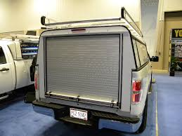 100 Box Truck Roll Up Door Repair Gortite S Compartment S For Work S Fire Roll Up Door