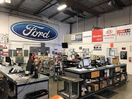 100 Carmenita Truck Center MEGA PDC The Largest Inventory Of Parts In The US